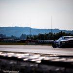 Blancpain GT Nürburgring: R-Motorsport takes first sprint win as WRT teammates clash