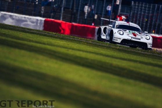 fia world endurance championship silverstone 2019