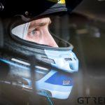 Blancpain GT Nürburgring gallery