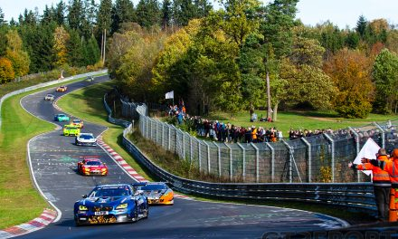 VLN1 entry list