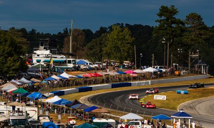 Daytona 24 Hours preview: DPi