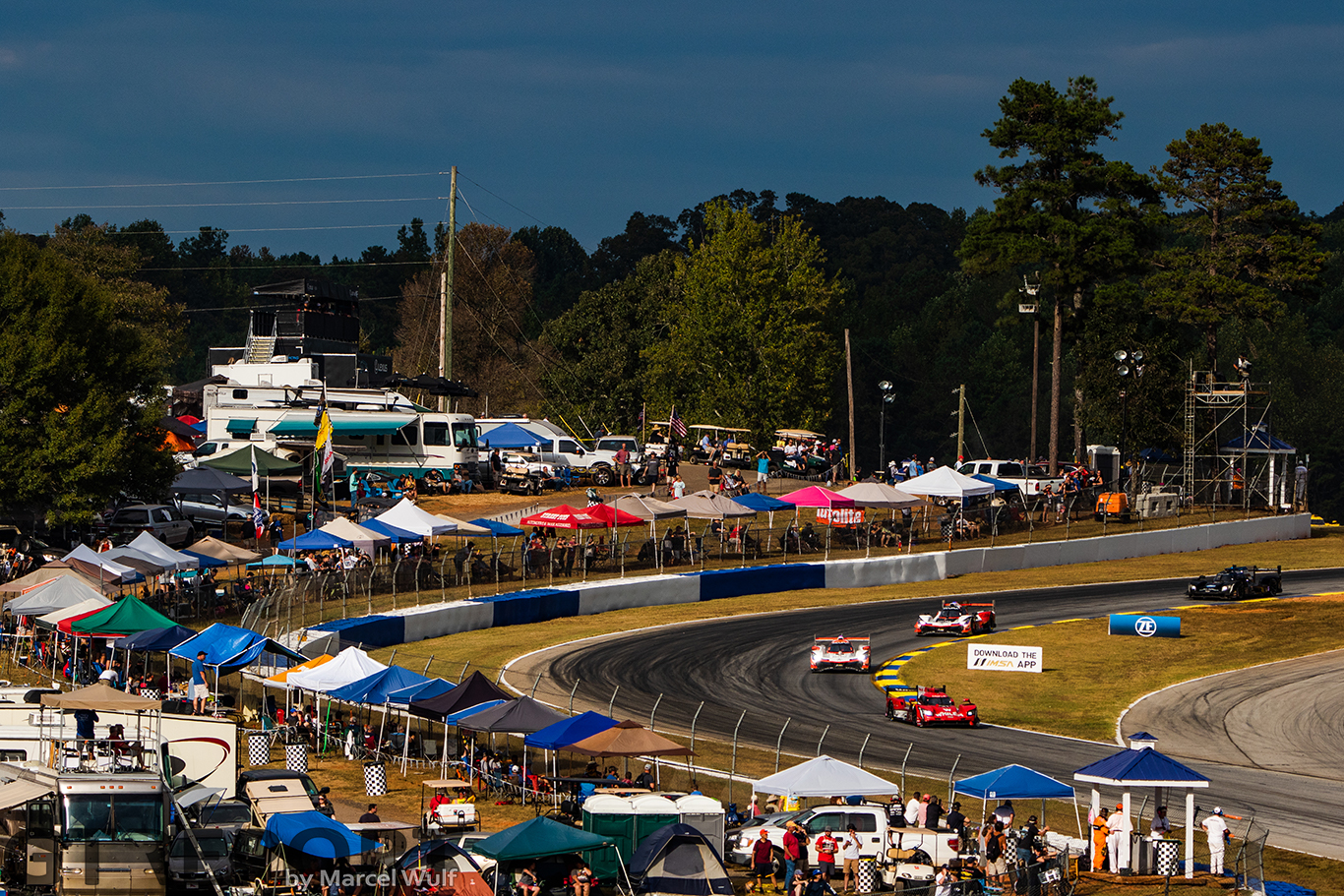Daytona 24 Hours preview: DPi