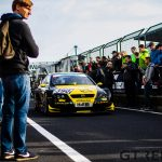 VLN9 notebook