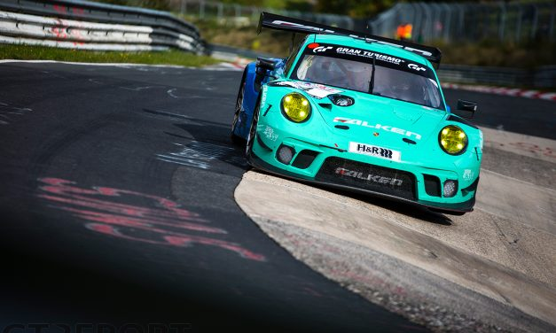 VLN notebook week 8
