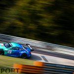 "Sheldon van der Linde: ""It was always my dream to race with BMW"""