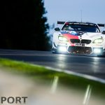 "Augusto Farfus: ""BMW M6 GT3 is getting old, but we can do better than 2019"""