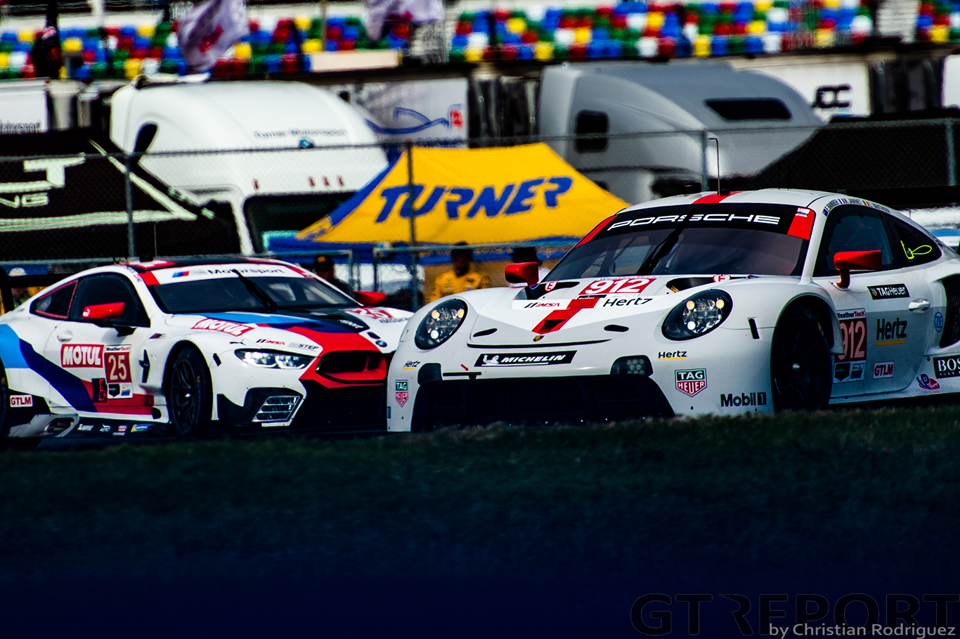 IMSA Sebring SuperSaturday live stream