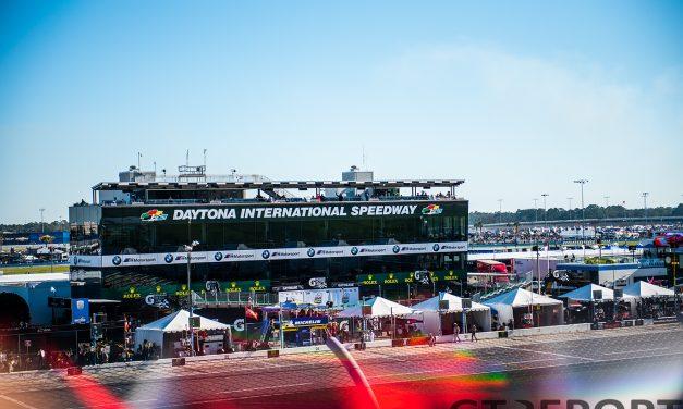 Daytona 24 Hours gallery