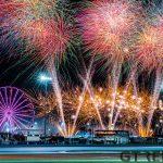 Daytona 24 Hours: Saturday gallery