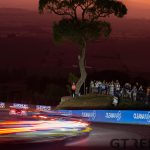 VIDEO: Bathurst 12 Hour highlights