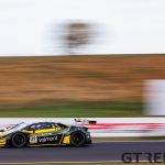 Australian GT forced to delay start of 2020 season for second time