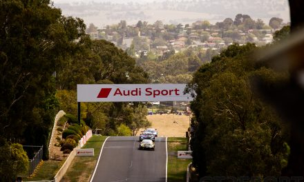 Bathurst 12 Hour gallery