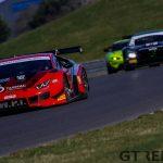 British GT Media Day: 35 cars to contest 2020 season