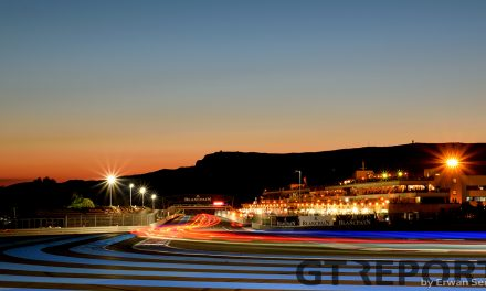 50 years of Circuit Paul Ricard: A brief history