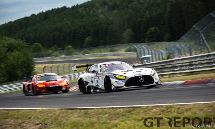 VLN1 notebook