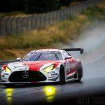 VLN4: Schiller brings GetSpeed rainy pole