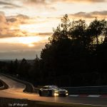 Nürburgring 24 Hours Qualifying Race livestream