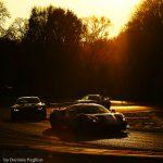 Italian GT Monza gallery