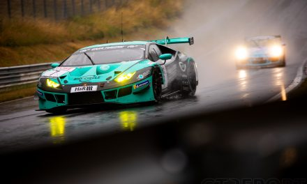 VLN notebook week 11