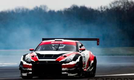 Britcar 2021 season preview: Record numbers ahead of record year