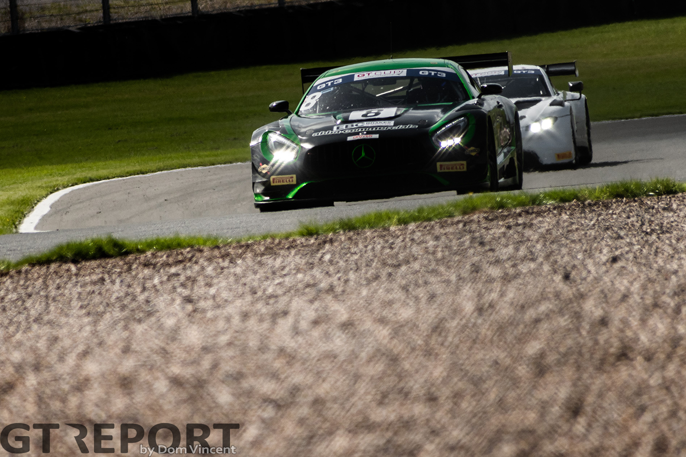 GT Cup 2021 preview: Bigger than ever before