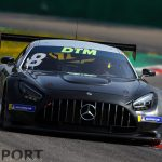 DTM 2021 preview: Exotic new era begins at the Temple of Speed