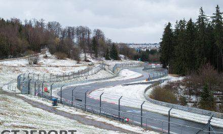 VLN Nürburgring Endurance Series NLS1 gallery, Pt.II