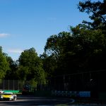 Italian GT Pergusa: Audi Sport Italia pulls off jack-in-the-box victory