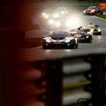 Britcar Endurance Snetterton race report