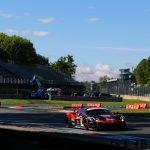 Italian GT Championship Monza gallery