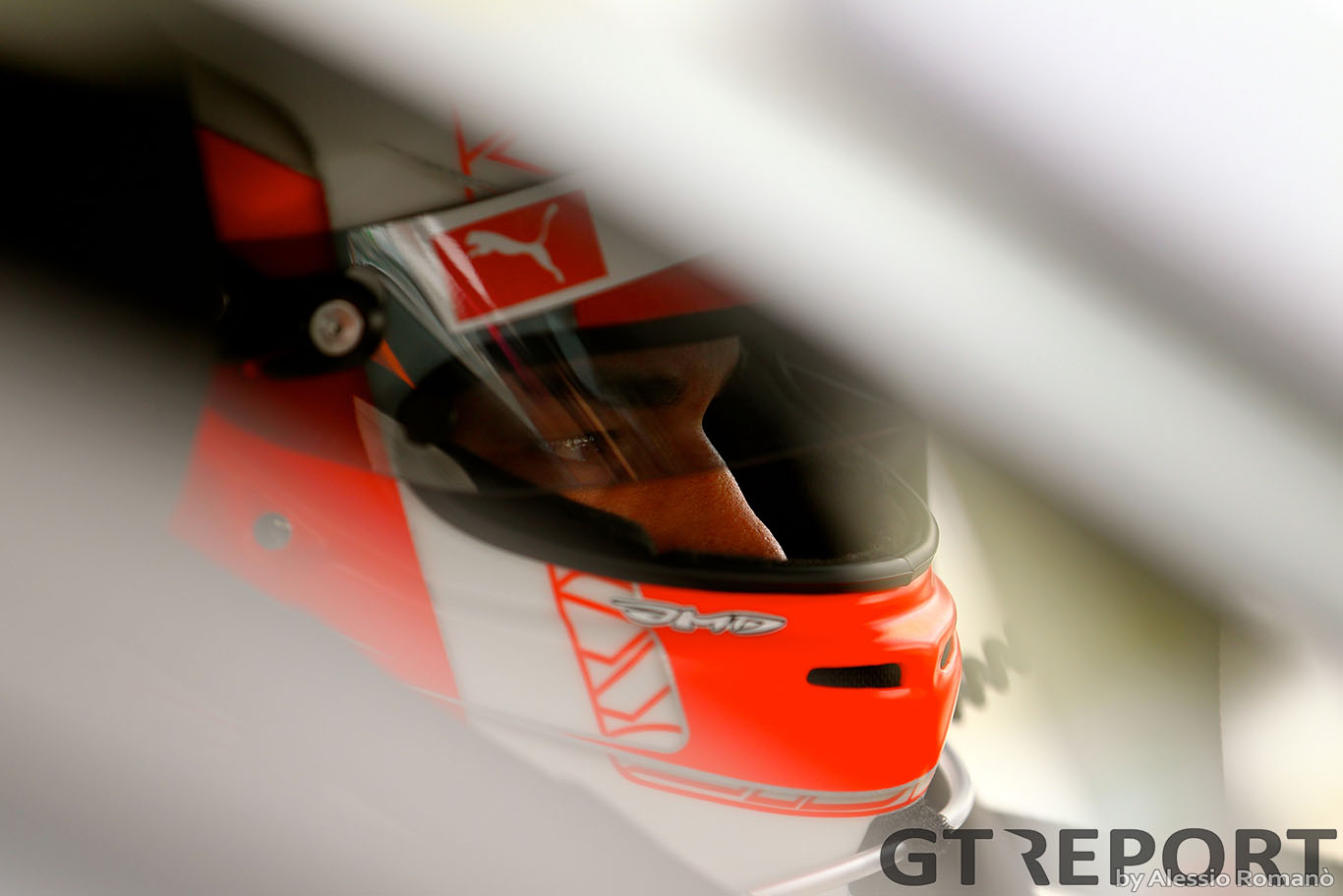 DTM Lausitzring qualifying 1 report: VDL brothers sweep race 1 front row