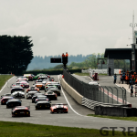 GT Cup Snetterton gallery