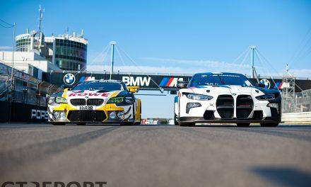 VLN Nürburgring Endurance Series NLS4 entry list