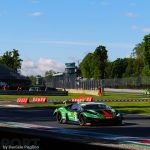 Italian GT Endurance Championship: Mugello preview