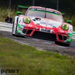 Frikadelli Racing pulls out of Spa 24 Hours to support Eifel community
