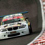 Britcar Trophy Brands Hatch race report