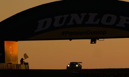 Ultimate Cup Series Le Mans gallery