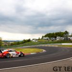 Nürburgring to christen 'Sabine-Schmitz-Kurve' during NLS 6-hour race
