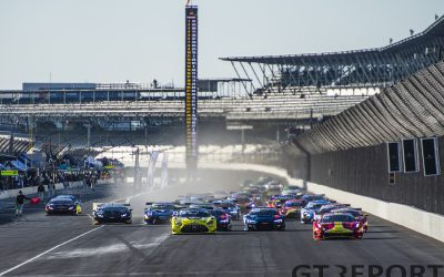 Indianapolis 8 Hour gallery