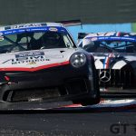 Ultimate Cup Series Magny-Cours gallery