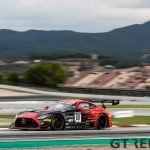 GT World Challenge Barcelona: Iron Lynx take title whilst AKKA ASP win on the road