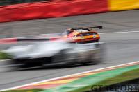 Weekend round-up: WEC, British GT, Super GT, IMSA