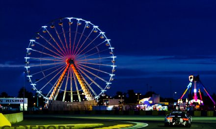 Le Mans 24 Hours gallery