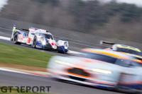 Weekend round-up: Blancpain GT, WEC, N24QR