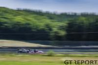 Weekend round-up: VLN, Blancpain GT, GT Open, ADAC GT