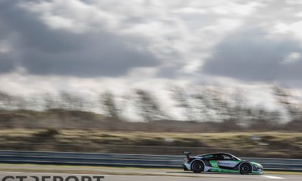 Weekend round-up: Australian GT, Pirelli World Challenge and Winter Endurance