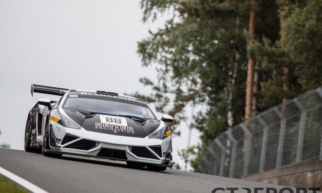 Weekend round-up: Pirelli World Challenge, United Sports Car Championship