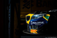 Weekend round-up: Blancpain GT, Super GT, European GT4, British GT