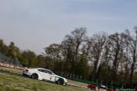 Weekend round-up: Blancpain GT, Super GT