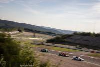 Summer of Porsche